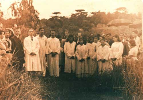 1o-Batismo-em-aguas