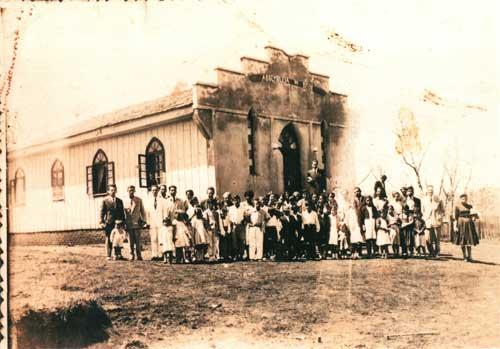 1o-templo